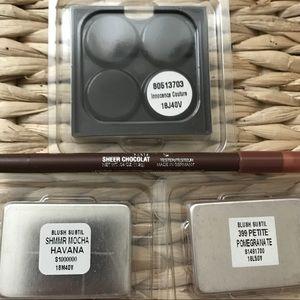 Lancome Makeup - NIB Lancôme Tester Bundle